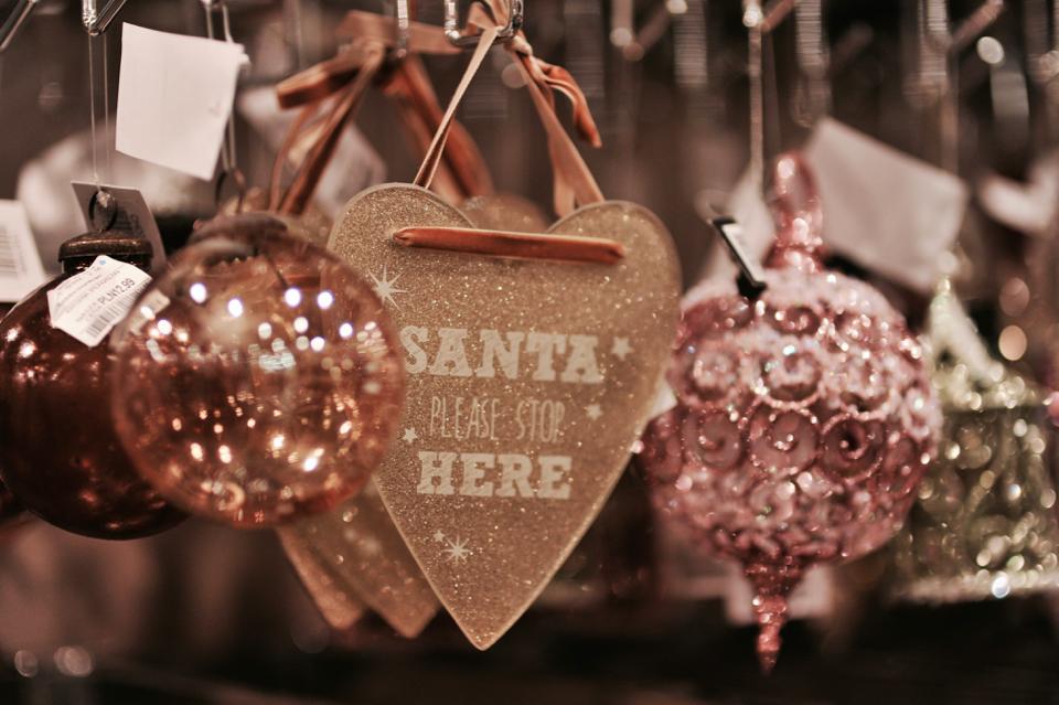 najbardziej-pomysłowe-świąteczne-prezenty