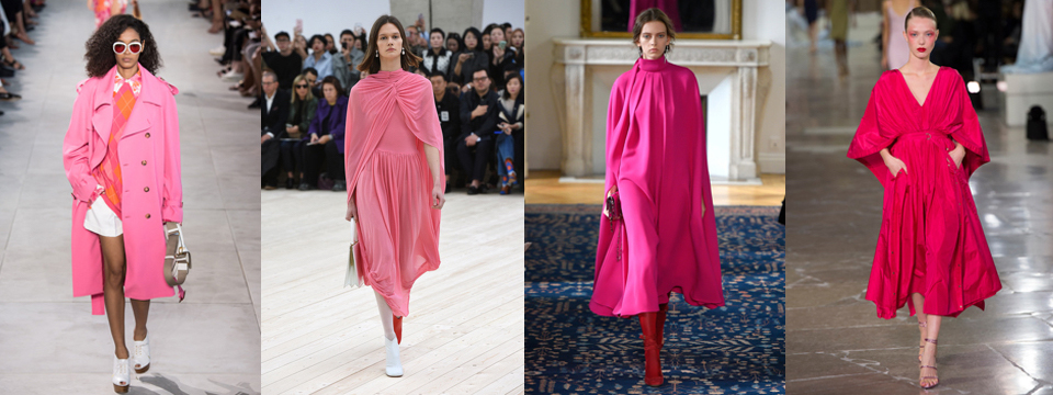 what-colors-will-be-fashionable-in-2017