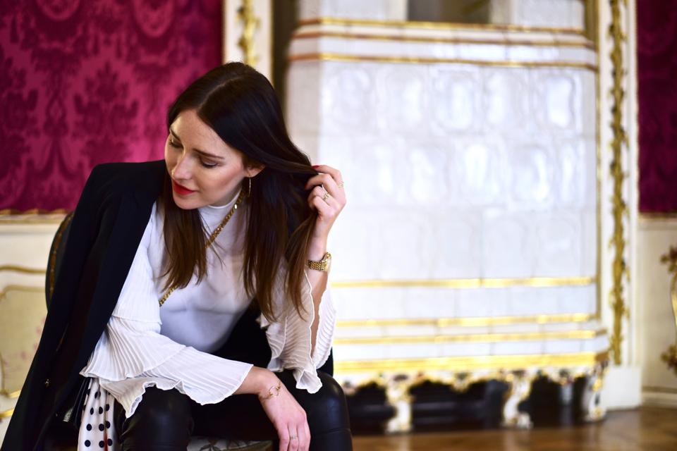 francuski-styl-ubierania