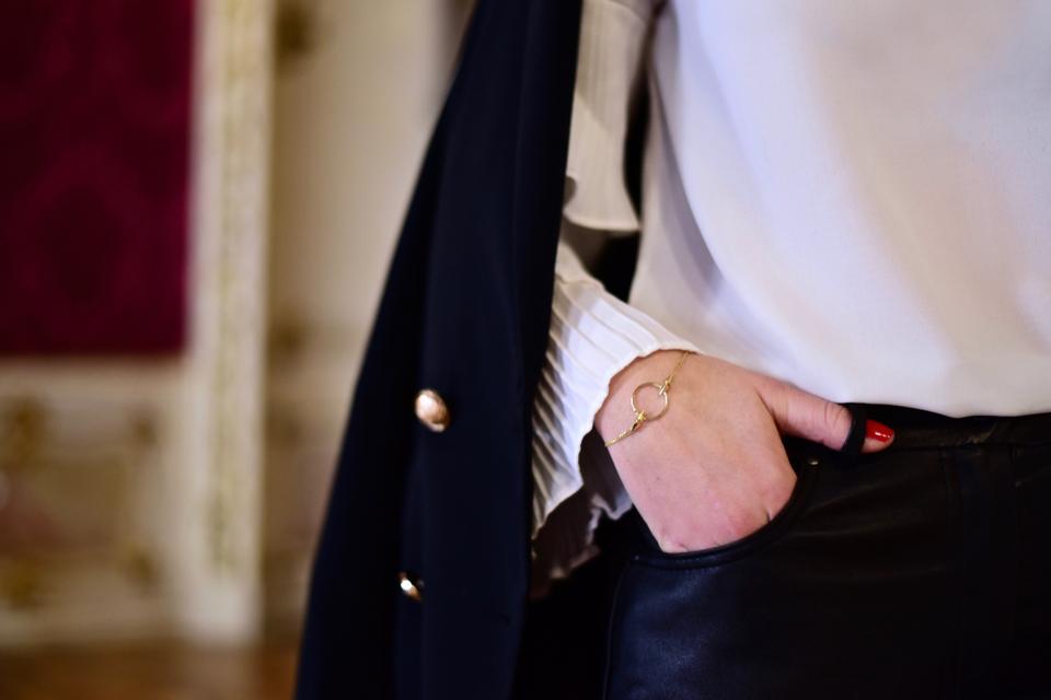 jak-ubierać-się-jak-paryżanki