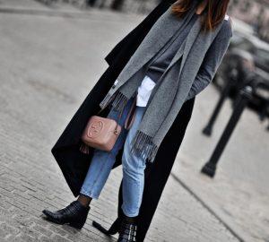 kabaretki-do-spodni-stylizacja