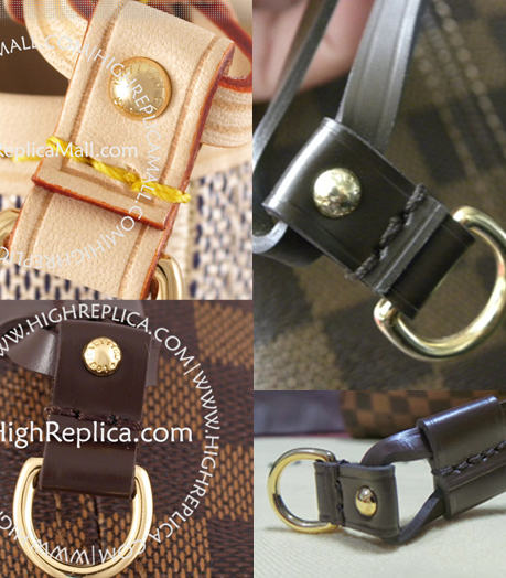 76b7123b02e LOUIS VUITTON NEVERFULL HOW TO SPOT A FAKE  - Shiny Syl blog