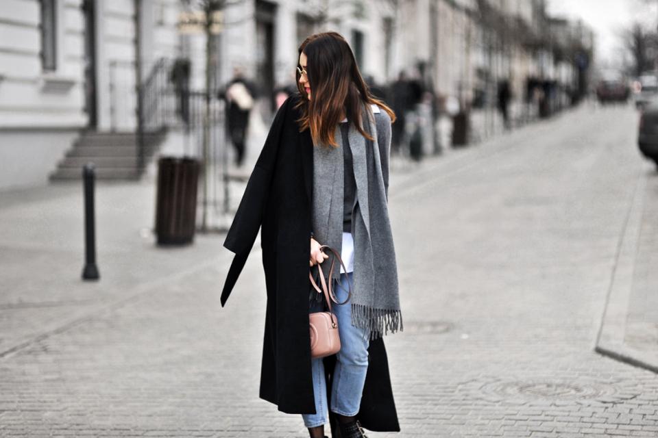 kabaretki-i-spodnie-stylizacja