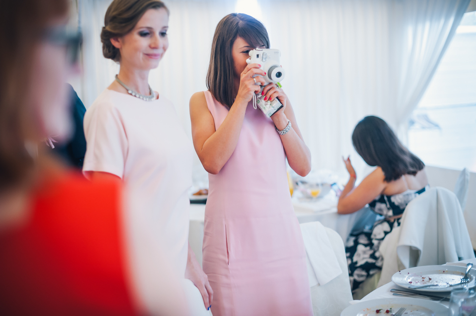 custom-wedding-guest-book