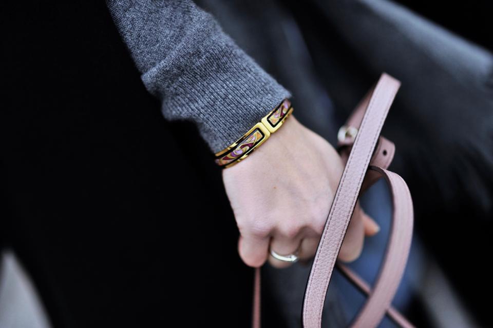 frey-wille-bracelet