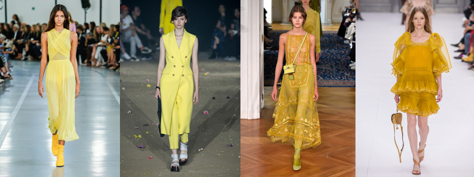 spring-summer-2017-color-trends