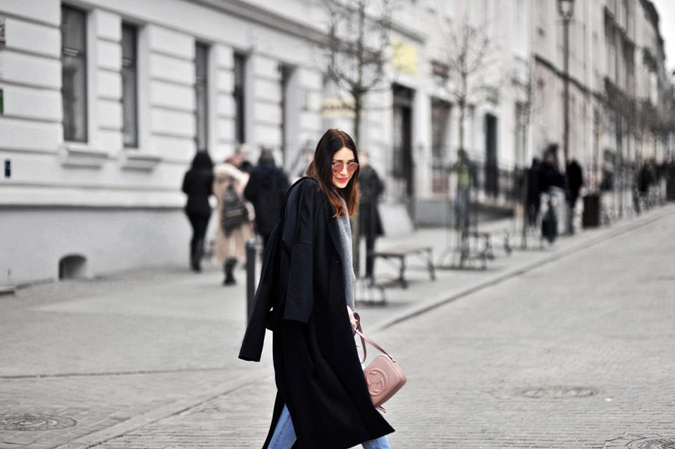 gucci-soho-bag-outfit-street-style