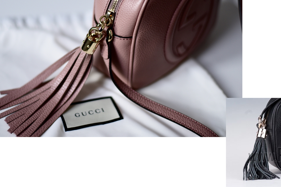 how-to-identify-a-fake-gucci-soho-disco-bag