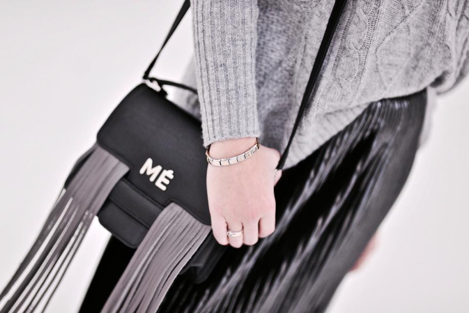 milate-torebka-z-frędzlami