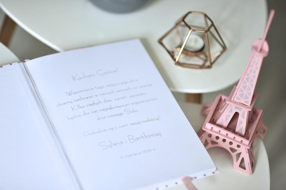 paris-themed-wedding