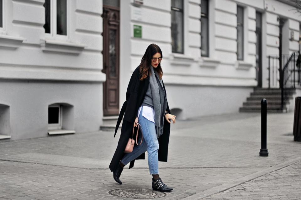 kabaretki-i-spodnie-jak-nosić.