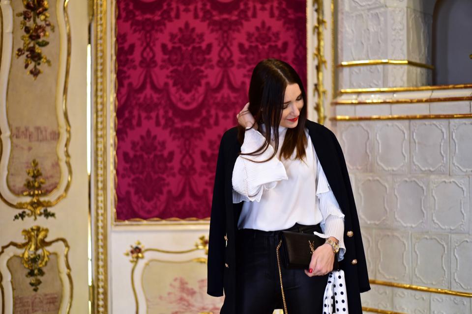 jak-ubierają-się-paryżanki
