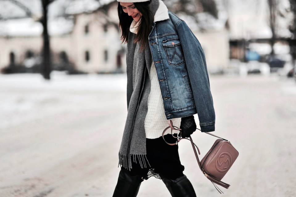 kurtka-jeansowa-damska-stylizacje