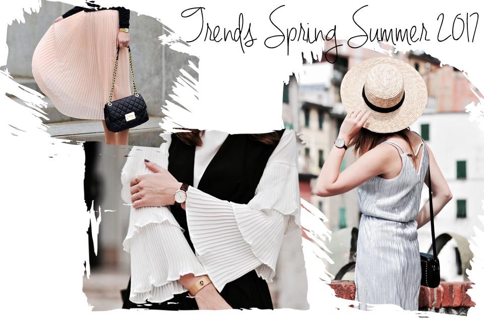 trends-spring-summer-2017