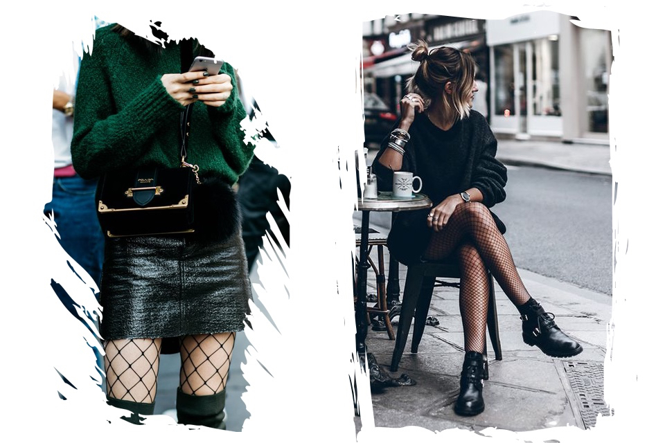 fishnet-tights-how-to-wear