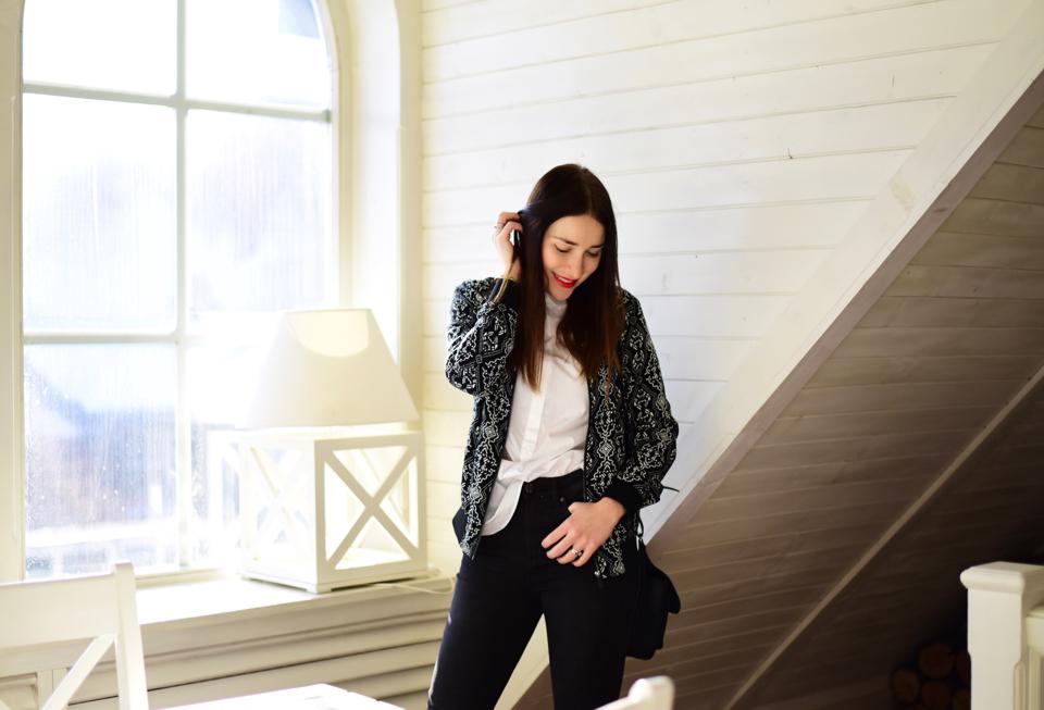 kolekcja-ekologicznych-spodni-jeansowych
