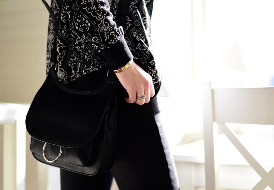 ekologiczne-spodnie-zrównoważona-moda