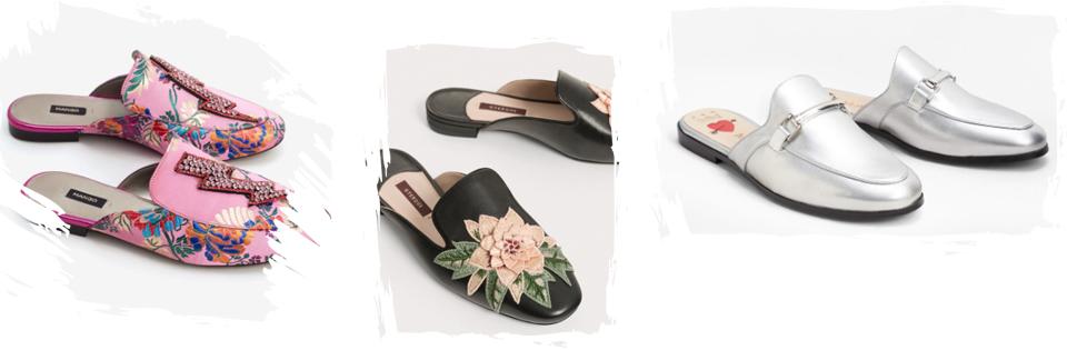 spring-summer-2017-shoe-trends