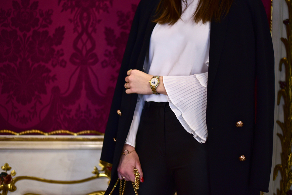 how-to-dress-like-a-parisian