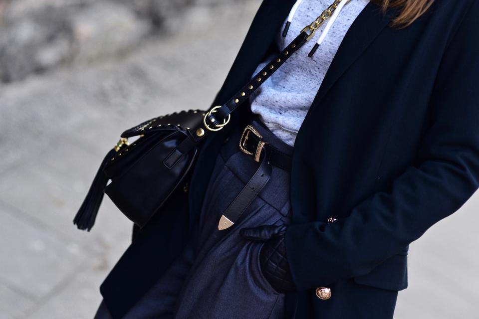 bluza-z-kapturem-do-eleganckich-rzeczy-stylizacja