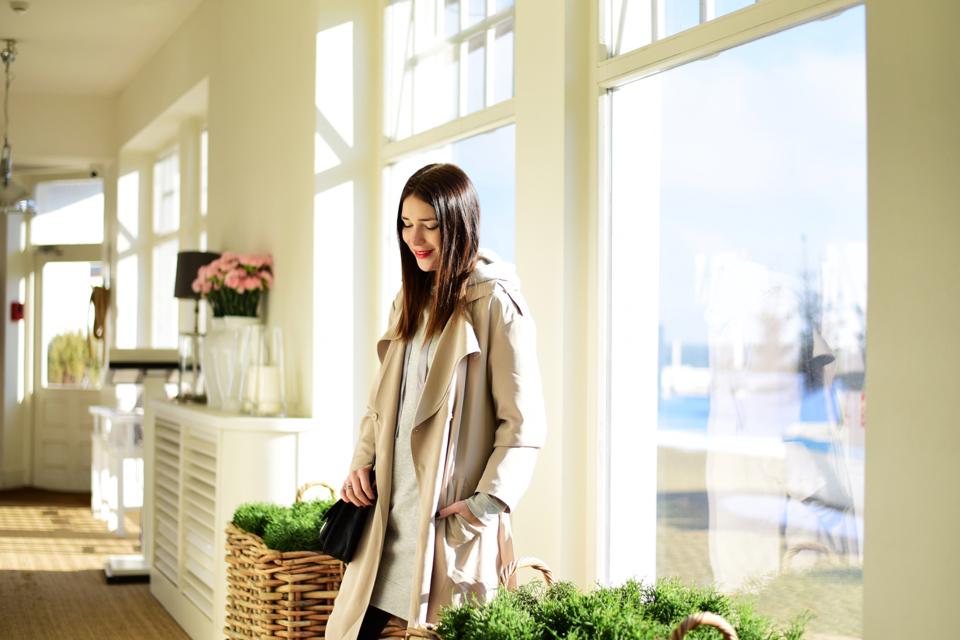 gdzie-kupić-ekologiczne-spodnie