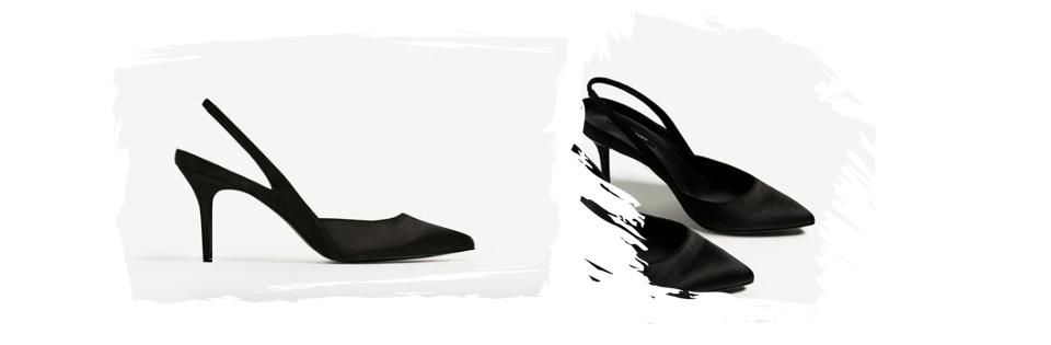 spring-2017-biggest-trends-shoes