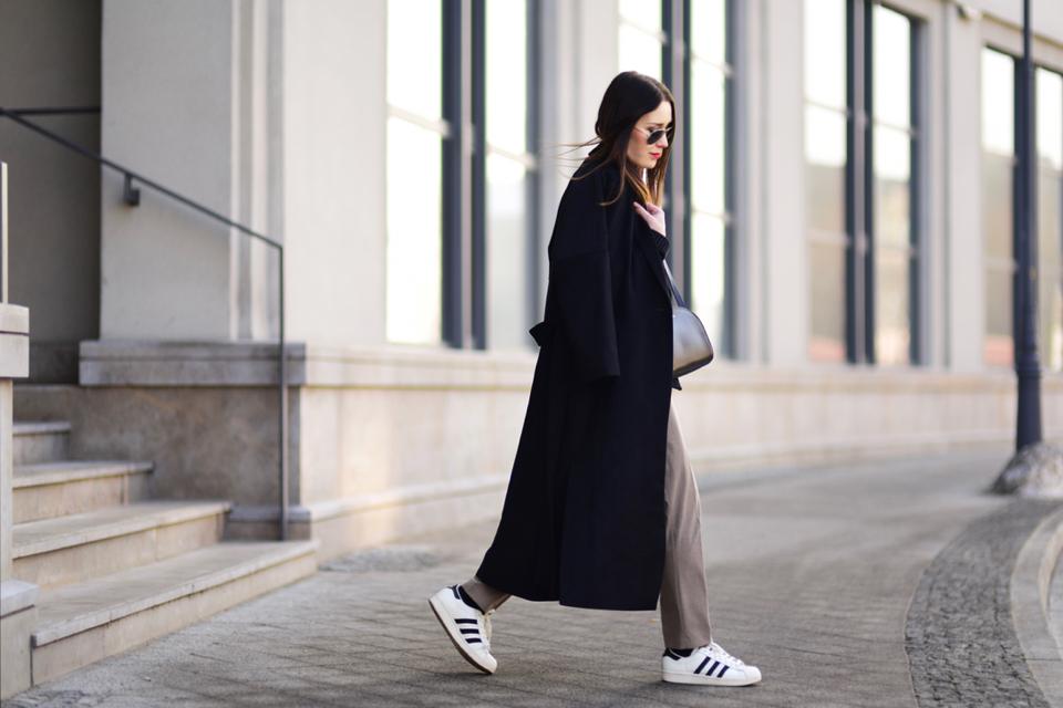superstary-do-spodni-w-kant-stylizacja