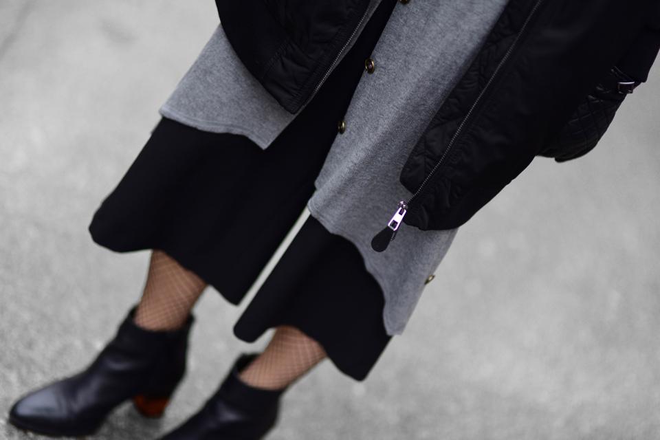 kabaretki-do-spodni-kulotów