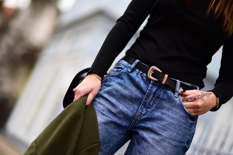 styl-militarny-jak-nosić