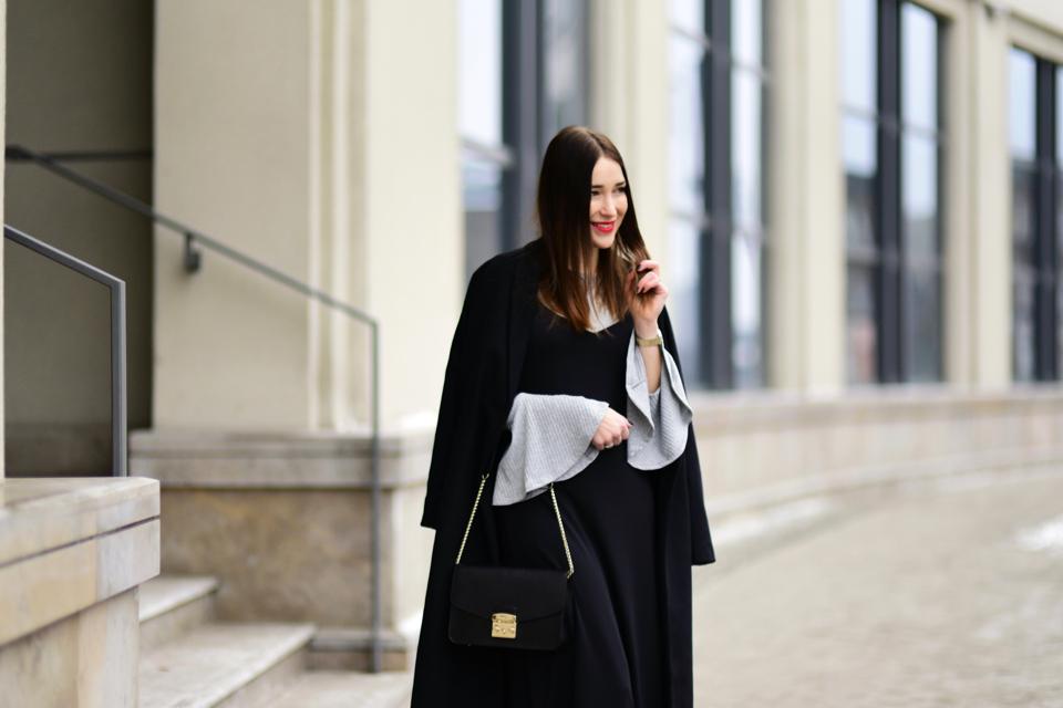 sukienka-slip-dress-na-bluzkę-stylizacja