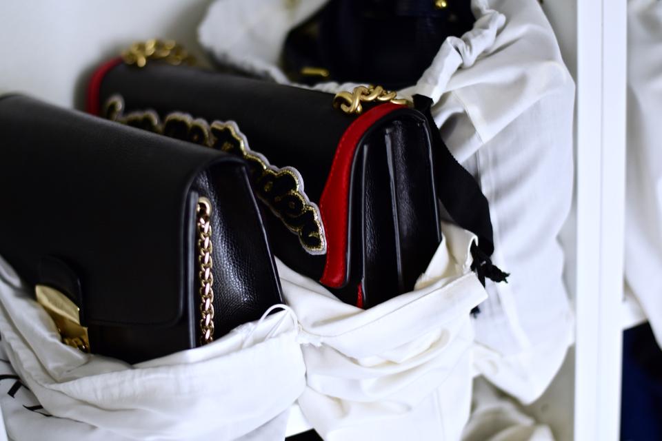best-ideas-about-purse-storage-bag-storage