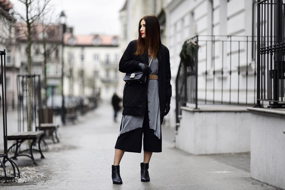 kabaretki-do-spodni-kuloty-stylizacja