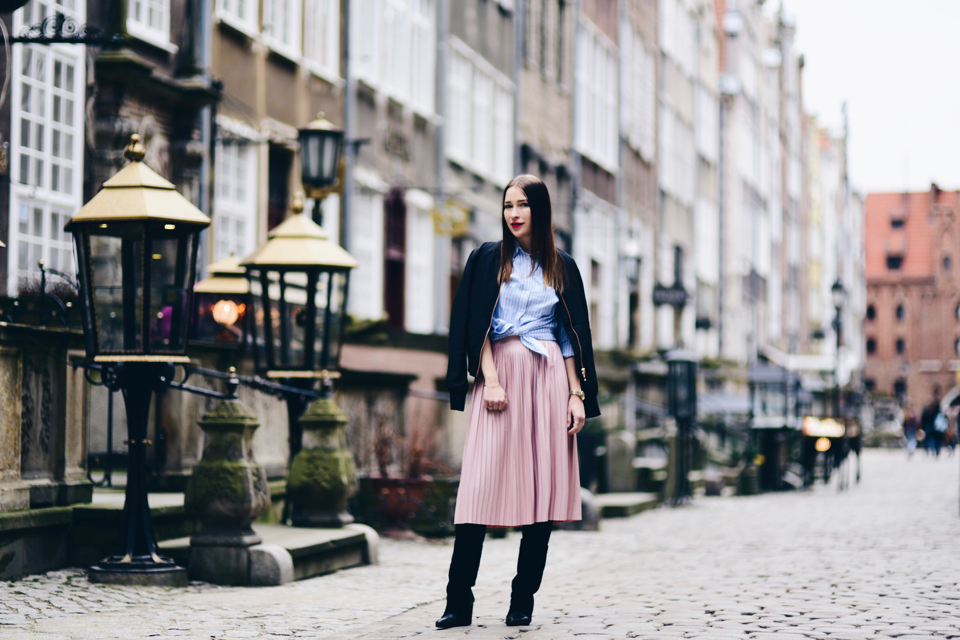 pleated-skirt-street-style-how-to-wear