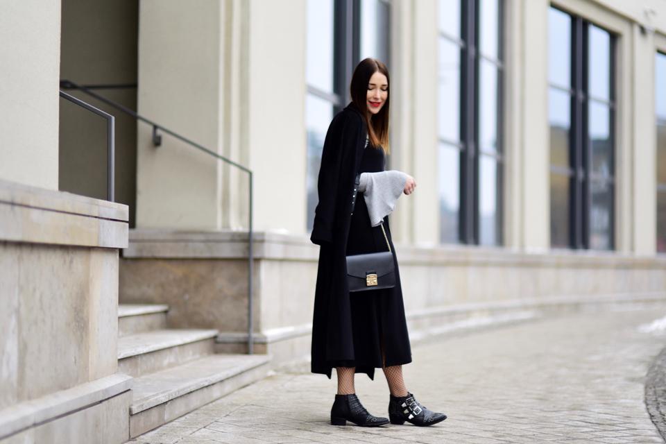 kabaretki-do-sukienki-na-ramiączkach-slip-dress-stylizacja