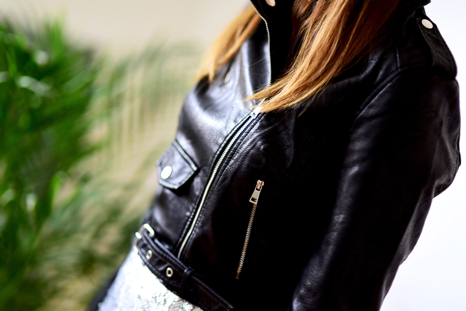 leather-jacket-and-dress-do-they-match