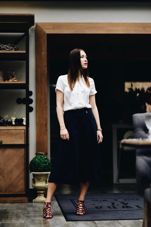 modna-stylizacja-do-pracy-co-założyć