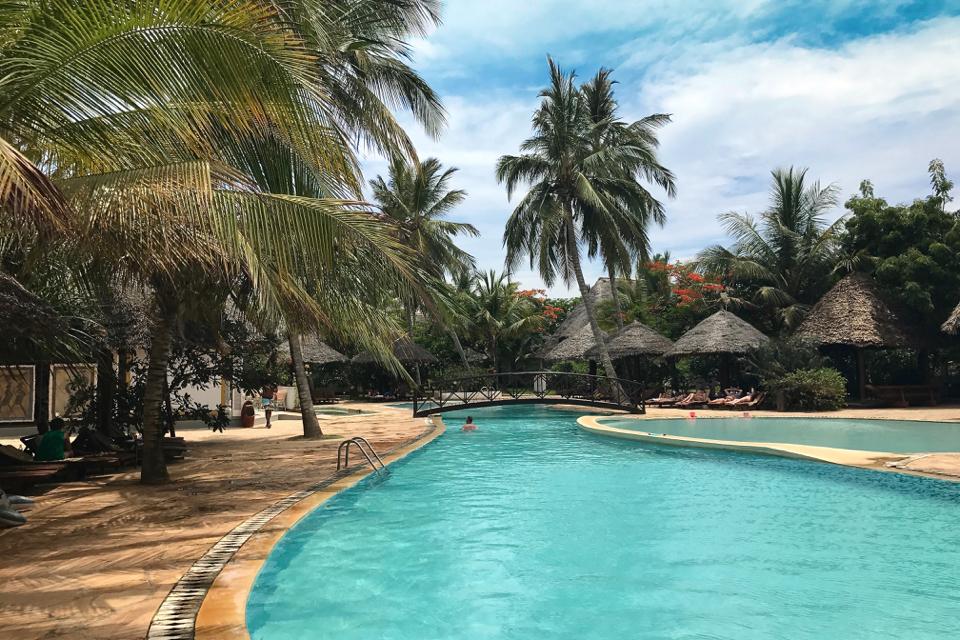 uroa-bay-beach-resort-czy-opłaca-się-wziąć-all-inclusive