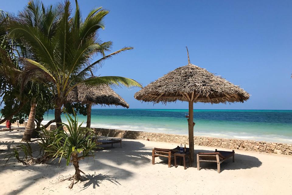 uroa-bay-beach-resort-czy-plaża-jest-ładna