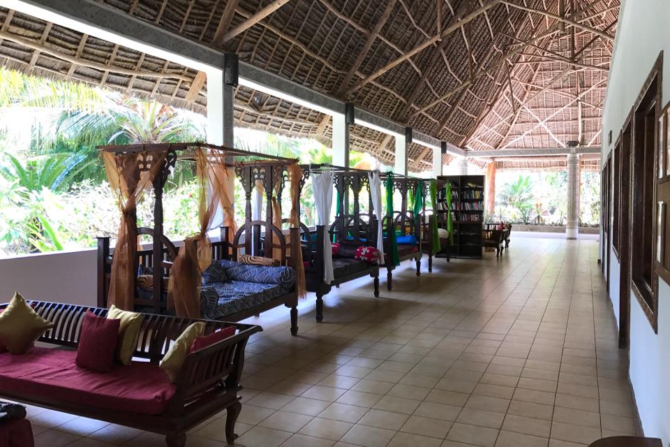 uroa-bay-beach-resort-internet-czy-działa