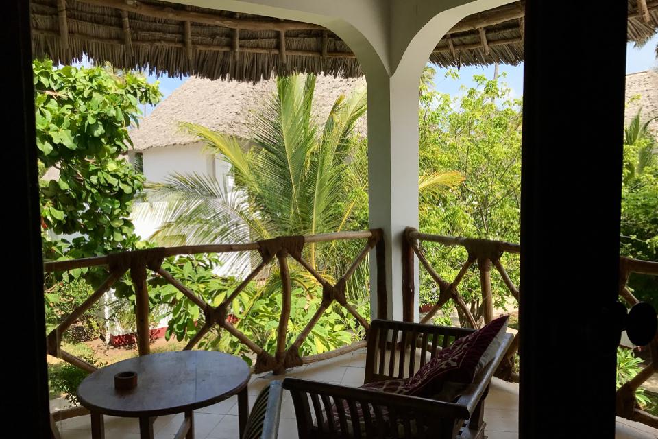 uroa-bay-beach-resort-standard-i-czystość-pokoi