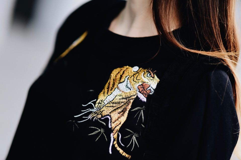 blouse-with-tiger-outfit