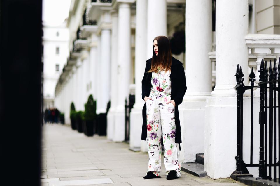 trend-piżamowy-stylizacja