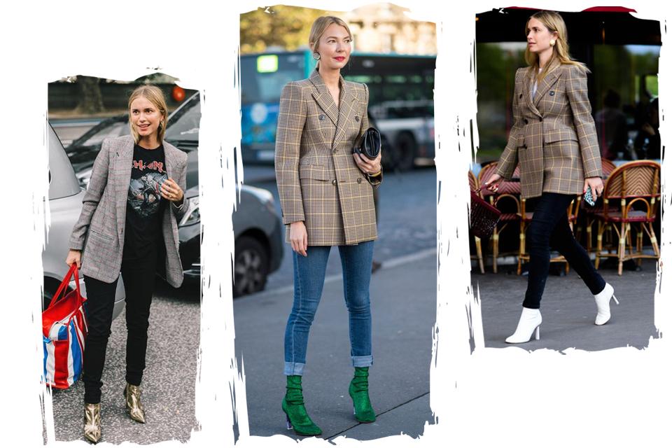 trendy-jacket-oversized-blazer-street-style