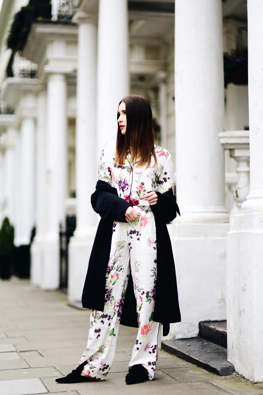 piżamowa-koszula-stylizacja