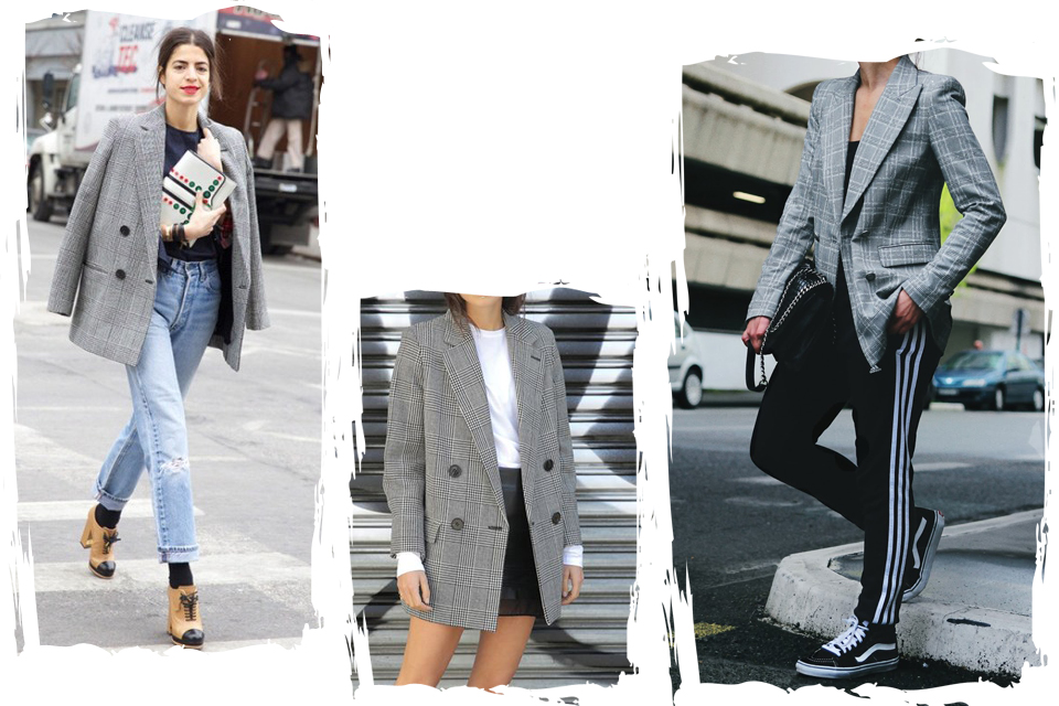 how-to-wear-oversized-jacket