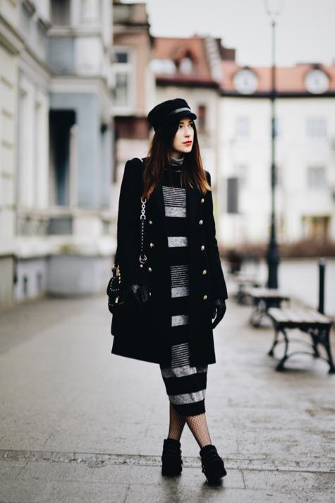 kabaretki-do-sukienki-stylizacja