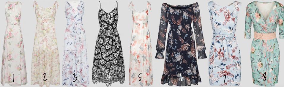 orsay-sukienki