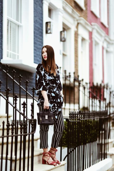 jak-się-ubrać-jak-mieszkanka-londynu