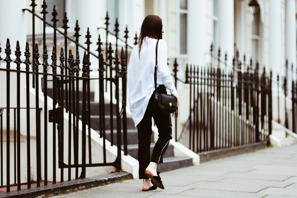 spodnie-z-lampasem-stylizacja-jak-nosić