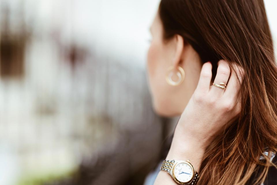 minimalistyczna-biżuteria-apart